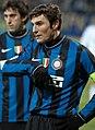 Javier Adelmar Zanetti.jpg