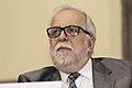 Javier Garciadiego Dantan.jpg