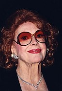 Jayne Meadows: Age & Birthday