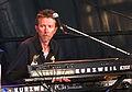Jean-Claude Normant pianiste breton.jpg