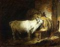 Jean-Honoré Fragonard - Le taureau blanc.jpg