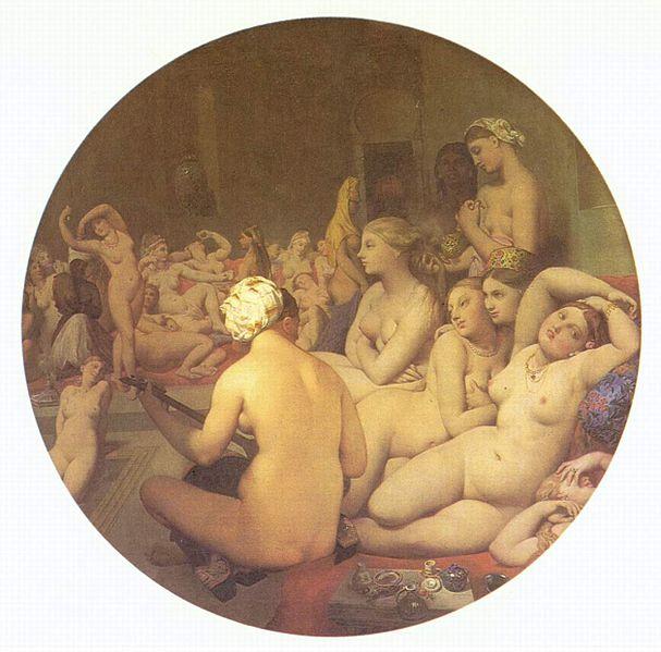 ファイル:Jean Auguste Dominique Ingres 003.jpg
