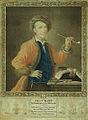Jean Bart par Bernardini 1824.jpg