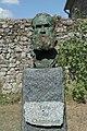 Jean Boucher - Hédé - bronze 03.jpg
