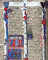 Jean Lemoine Liber sextius decretalium.jpg