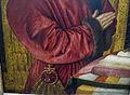 Jean fouquet, guillaume jouvenal del ursin, cancelliere di francia, 1465 ca. 04.JPG