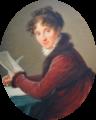 JeanneRosaliedeReghat by ElisabethVigée-Lebrun.png