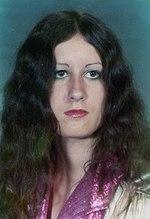 1970s in Western fashion - Wikipedia