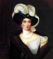 Jeanne Victoire de Sellon de La Turbie (1777-1849).jpg