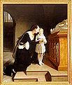 Jeanne de Navarre 1806.jpg