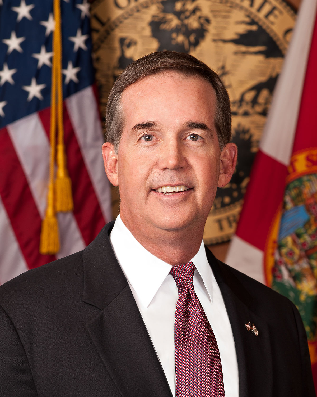 Jeff Atwater Wikipedia