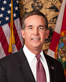 Jeff Atwater High Resolution.jpg