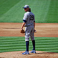 Jeff Samardzija Chicago Cubs 2013.jpg