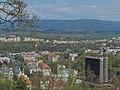 Jelení skok - vyhliadka - panoramio.jpg