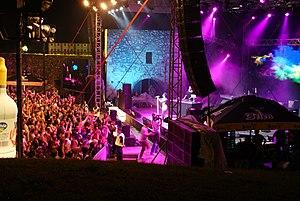 Demofest - Demofest 2011