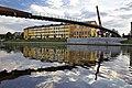 Jelgava Mītava bridge - panoramio (1).jpg