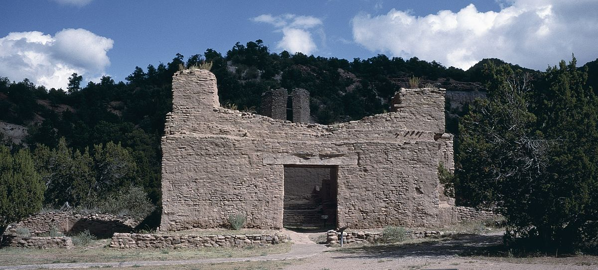 jemez pueblo single girls Welcome to the jemez valley girls cross country team wall the most current information will appear at the top of the wall dating back to prior seasons utilize the left navigation tools to find past seasons, meet schedules, rosters and more best of.