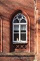 Jemgum - Hofstraße - 5 09 ies.jpg