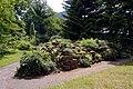 Jena - botanical garden 03 (aka).jpg