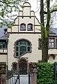 Jena Haus Kochstraße5 2.jpg