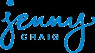 Jenny Craig, Inc. American weight loss company