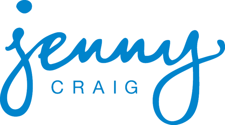 Jenny Craig, Inc  - The complete information and online sale