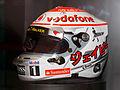 Jenson Button 2011 Japanese GP helmet Suzuka RacingTheater.jpg