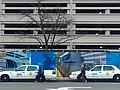 Jersey City 20150419.1 (16578876864).jpg