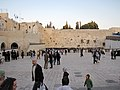 Jerusalem's Old City (4159630301).jpg