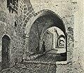 Jerusalem Ugglan 10.jpg