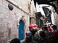 Jerusalem by Dainis Matisons (3308113991).jpg