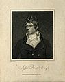 Jesse Foot. Stipple engraving by S. Freeman, 1810, after J. Wellcome V0001957.jpg