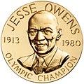 Jesse Owens Congressional Gold Medal.jpg