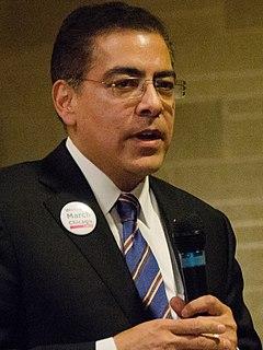 Jesse Ruiz (politician)