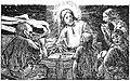 Jesus Christ, illustration from Bohemia's claim for freedom.jpg