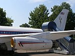Jets P9150584.jpg