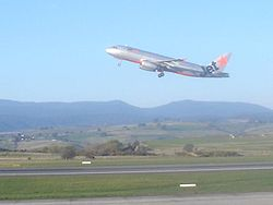Jetstar Launceston.jpg