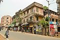Jharna Cinema - 360 Grand Trunk Road - Sibpur - Howrah 2014-06-15 5167.JPG