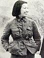Jiang qing yanan 001.JPG