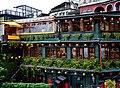 Jiufen Historic Teahouse 12.jpg