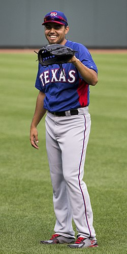 Joakim Soria on July 10, 2013.jpg