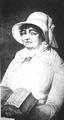 Joanna Southcott 1812.png