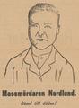Johan Filip Nordlund (1875-1900), anonymous engraving.png