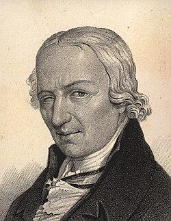 Johann Elert Bode.jpg