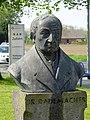 Johann Gottfried Rademacher Goch PM18-03.jpg