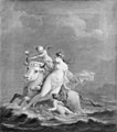 Johann Heinrich Tischbein d.Æ. - The Rape of Europa - KMS693 - Statens Museum for Kunst.jpg