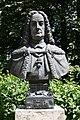 Johann IV. Graf Pálffy - bust.jpg