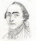 Johann Paul Friedrich Richter II