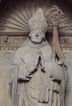 Johann von Metzenhausen.jpg
