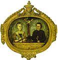 Johannes Schiotling en vrouw door Christiaan Mittscherlich.jpg